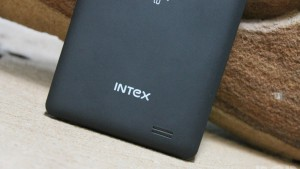 Intex banks on its smartphone business for growth