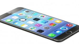 Apple iPhone 6 could be launched on September 19