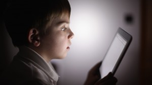 Spending more than two hours on social networking sites daily could be bad for kids' memory: Study