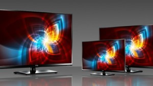 TV-maker VU Technologies aims Rs 200 crore turnover in 2014-15