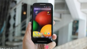 5 Android Lollipop smartphones in India, priced under Rs 5,000
