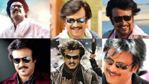 Rajinikanth gets a warm welcome on Twitter, gets 220,000 followers in 24 hours