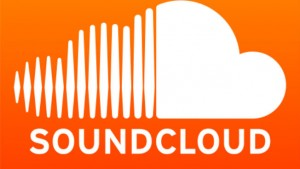 Twitter is reportedly looking at acquiring SoundCloud