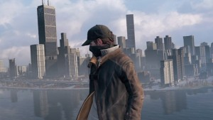 'Watch Dogs' to launch tomorrow