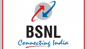 BSNL launches two unlimited data plans for users