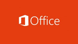Microsoft rolls out Office 365 Video for businesses to distribute videos internally