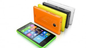 Nokia X2 dual-SIM Android smartphone launched in India, priced at Rs 8,999