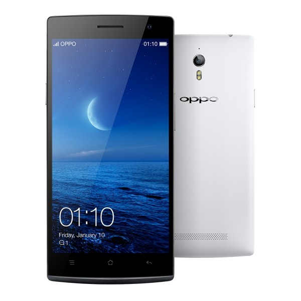 Image result for Oppo Find 7A