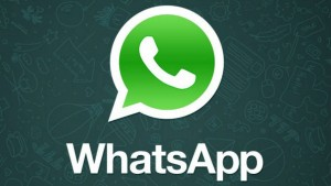 "WhatsApp reportedly working on a web client called ""WhatsApp Web"""