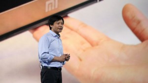 Xiaomi's biggest rival is not Apple or Samsung, it is counterfeiters: Bloomberg