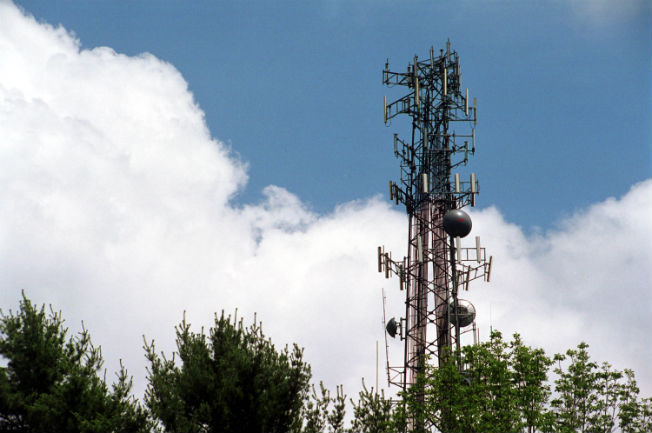Telcos must deliver promised Web speed for 80 percent usage time