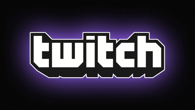 Google buys live streaming service Twitch for $1 billion: Report