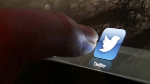 Twitter harassment on the rise: Study