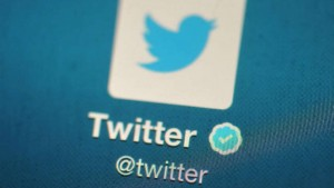Twitter can find you a better job: Experts