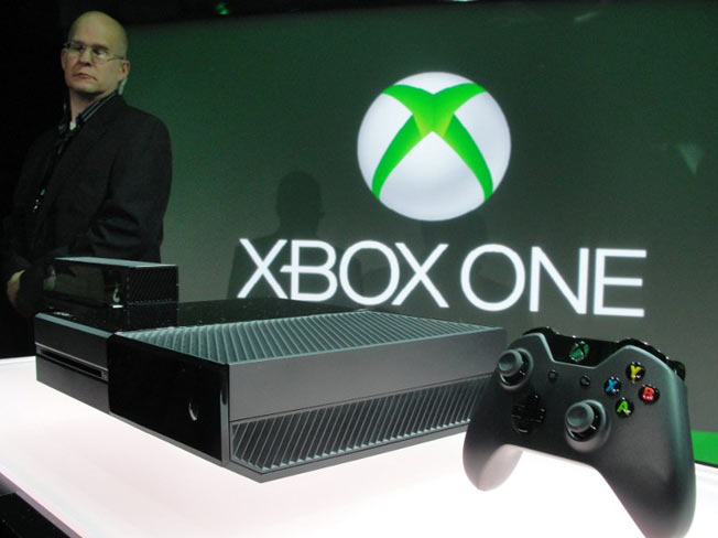 Microsoft Xbox One to be exclusively available on Amazon India on September 23, pre-orders begin today