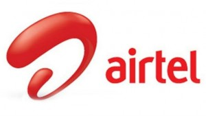 Airtel may pay Rs 436 crore for merging Qualcomm 4G arm