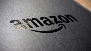 Amazon to pay $1 billion for live streaming service Twitch: Report