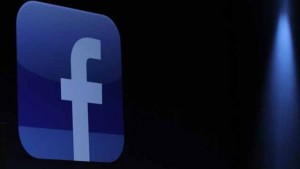 Facebook to roll out suicide prevention tools