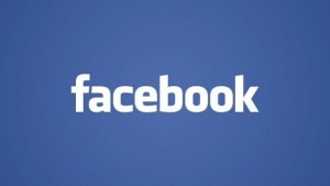 Facebook not going to charge users any fee: Reports
