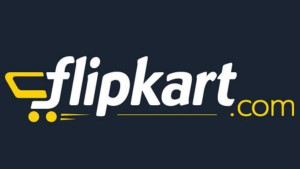 Flipkart partners TCYonline to offer exam preparation tools for students