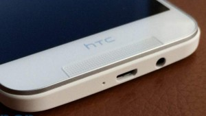 Htc Desire : Latest News, Videos and Photos on Htc Desire