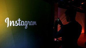 Instagram surpasses Twitter in user engagement race: Study