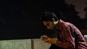 TRAI waives off 2 days of call ending charges in  Jammu and Kashmir