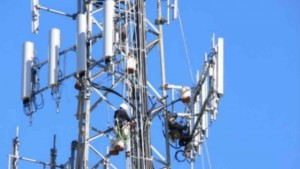 Government fines telecom companies Rs 10 crore for exceeding radiation limits