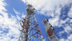 Available spectrum very scarce in India: TRAI Chairman