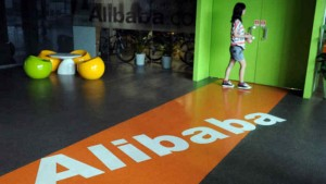 Alibaba to launch its Taobao marketplace in international markets: Reuters