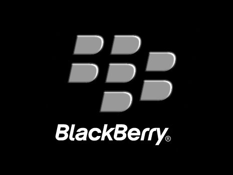 BlackBerry rolls out software update to add support for Android apps