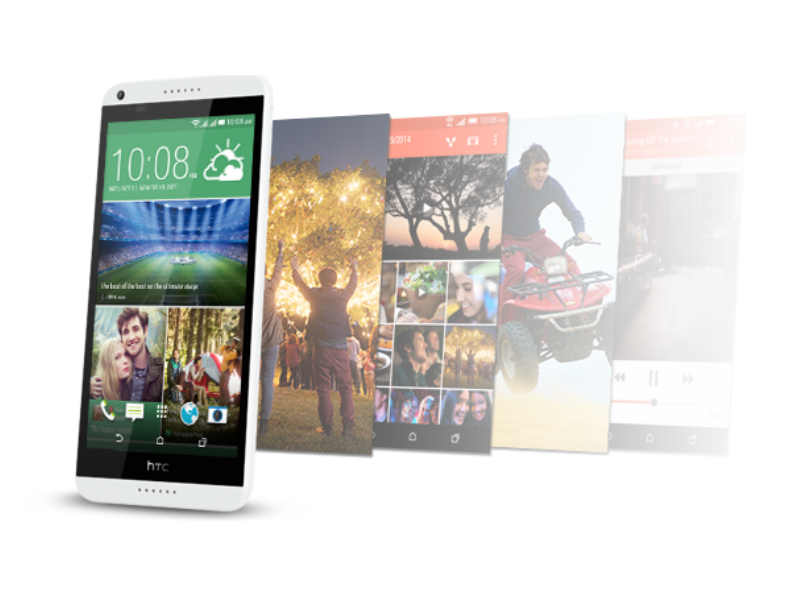 know htc desire 816g price in india and specifications 2014 now available online