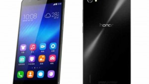 Huawei Honor 6 vs Alcatel OneTouch Idol X+ vs Micromax Canvas 4 Plus vs Gionee Elife E7 Mini: Octa-core smartphones compared