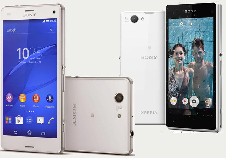 Sony to cut prices of Xperia smartphones by up to 14% in India: Report