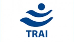 TRAI seeks views to accelerate use of broadband services