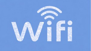 Now access WiFi internet at Chennai Central