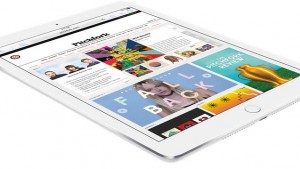 Top 7 features of the Apple iPad Air 2