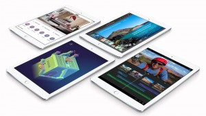 Apple iPad Air 2 review roundup: Is it the best iPad ever?