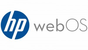 HP pulling the plug on webOS in January 2015