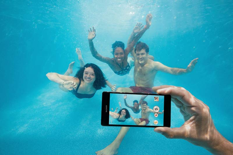 sony-xperia-z3-underwater-camera