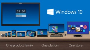Microsoft promises free Windows 10 upgrade, even if you are running a pirated version