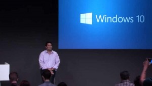 Microsoft announces free Windows 10 upgrade for Windows 7, Windows 8.1, and Windows Phone 8.1 users