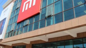 Xiaomi could launch its smart Water Purifier on June 10: Report