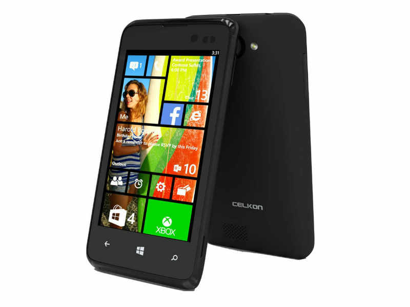 now celkon mobile price list in india 2013 with features York Attorney