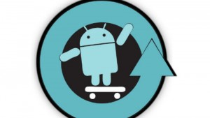 Cyanogen to continue offering updates for OnePlus One