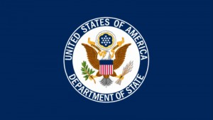 Us State Department Shuts Down Email System Over Possible Hacking Concerns