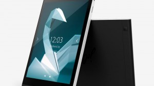 Jolla raises 90 percent of the funding for Jolla Tablet on Indiegogo in less than two hours