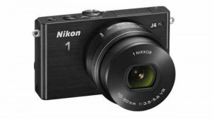 Nikon 1 AW1, V3, J4 cameras with interchangeable lenses launched in India, prices starting at Rs 24,950
