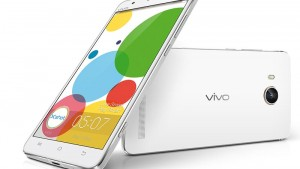 Vivo plans manufacturing plant in India