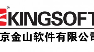 Xiaomi invests $68 million in Kingsoft